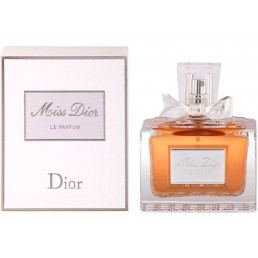 DIOR MISS DIOR 2017 EDP 100ML ЗА ЖЕНИ
