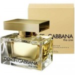 Dolce & Gabbana The One EDP 50ml за жени