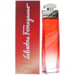 SALVATORE FERRAGAMO SUBTIL EDP 100ML ЗА ЖЕНИ