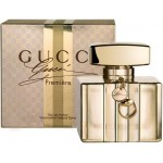 Gucci Premiere EDP 30ml за жени
