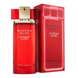 "Estee Lauder Modern Muse Le Rouge Gloss EDP 50ml за жени | Магазин - ""За Човека"""