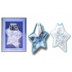 THIERRY MUGLER ANGEL ARTY CASE EDP 50ML ЗА ЖЕНИ
