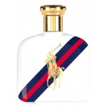 RALPH LAUREN POLO BLUE SPORT EDT 125ML ЗА МЪЖЕ ТЕСТЕР