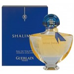 GUERLAIN SHALIMAR EDT 90ML ЗА ЖЕНИ