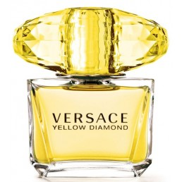 "VERSACE YELLOW DIAMOND EDT 90ML ЗА ЖЕНИ ТЕСТЕР | Магазин - ""За Човека"""