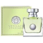 Versace Versense EDT 100ml за жени