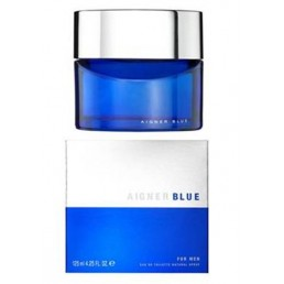 AIGNER BLUE EDT 125ML ЗА МЪЖЕ