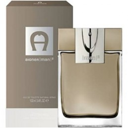 AIGNER|MAN|2 EDT 100ML ЗА МЪЖЕ