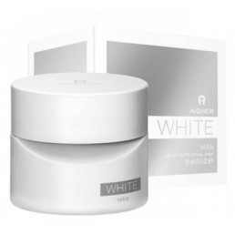 AIGNER WHITE EDT 125ML ЗА МЪЖЕ
