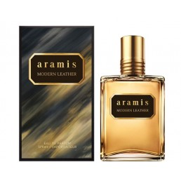 ARAMIS MODERN LEATHER EDP 60ML ЗА МЪЖЕ