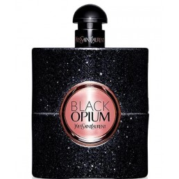 "YVES SAINT LAURENT BLACK OPIUM EDP 30ML ЗА ЖЕНИ ТЕСТЕР  | Магазин - ""За Човека"""