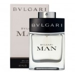 Bvlgari Man EDT 100ml  за мъже