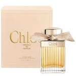 Chloe Chloe Absolu De Parfum Limited Edition EDP 75ml за жени
