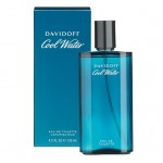 DAVIDOFF COOL WATER MEN EDT 40ML ЗА МЪЖЕ