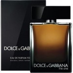Dolce & Gabbana The One For Men EDP 50ml за мъже