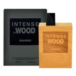 Dsquared2 Intense He Wood EDT 100ml за мъже