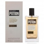 Dsquared2 Potion EDT 30ml за мъже