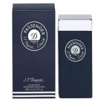 S.T.Dupont Passenger Cruise Men EDT 50ml  за мъже
