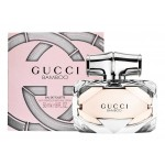 GUCCI BAMBOO EDT 50ML ЗА ЖЕНИ