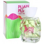 ISSEY MIYAKE PLEATS PLEASE L'EAU EDT 50ML ЗА ЖЕНИ