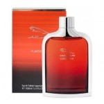 Jaguar Classic Red EDT 100ml за мъже