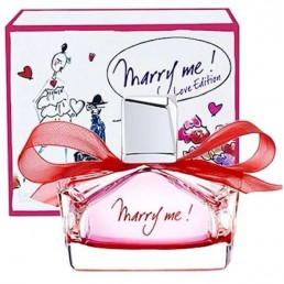 LANVIN MARRY ME! LIMITED EDITION EDP 30ML ЗА ЖЕНИ