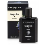 L'Erbolario Ginepro Nero (Black Juniper) EDP 50ml за мъже