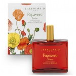 L'Erbolario Papavero EDP 100ml за жени