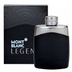 Mont Blanc Legend EDT 100ml за мъже