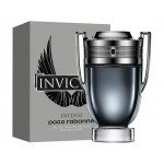 PACO RABANNE INVICTUS INTENSE EDT 50ML ЗА МЪЖЕ