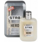 Str8 Hero 100ml EDT за мъже