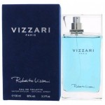 Vizzari Men EDT 100ml за мъже