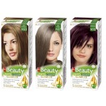 Боя за коса Beauty Phito Color Copmlex