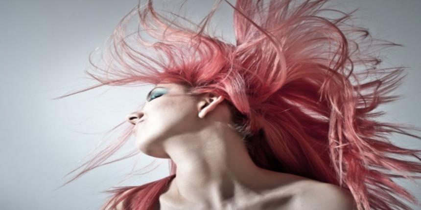 9 съвета за по-плътна и красива коса