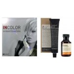 Боя за коса Incolor Insight 60ml