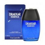 GUY LAROCHE DRAKKAR ESSENCE EDT 100ML ЗА МЪЖЕ