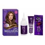 Боя за коса Wellaton Wella