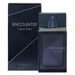 Calvin Klein Encounter EDT 30ml за мъже