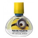 Air-Val Minions EDT 30ml за деца
