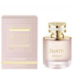 BOUCHERON QUATRE EN ROSE EDP FLORALE 100ML ЗА ЖЕНИ