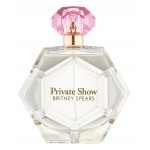 Britney Spears Private Show EDP 100ml за жени тестер