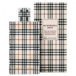 BURBERRY BRIT EDP 30ML ЗА ЖЕНИ