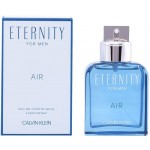 CALVIN KLEIN ETERNITY AIR FOR MEN EDT 200ML ЗА МЪЖЕ