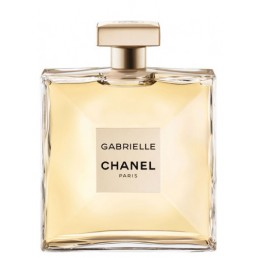 "Chanel Gabrielle EDP 100ml за жени тестер | Магазин - ""За Човека"""