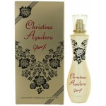 Christina Aguilera Glam X EDP 60ml за жени