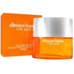 Clinique Happy For Men EDT 50ml за мъже