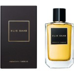 Elie Saab Essence No.9 Tubereuse Essence De Parfum 100ml за мъже и жени