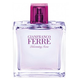 "Ferre Blooming Rose EDT 100ml за жени тестер | Магазин - ""За Човека"""