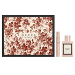 Gucci Bloom комплект EDP 50ml + EDP 7.4ml за жени