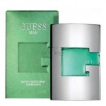 Guess Man EDT 50ml за мъже